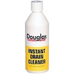 Douglas Instant Drain Cleaner 500ML