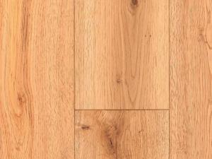 White Oak 150mm Matt Brushed UV 16mm Flooring