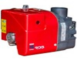 Oil Boiler Spare Parts And Accessories