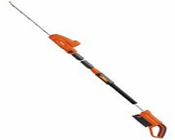 Flymo SabreCut XT Cordless Hedge Trimmer
