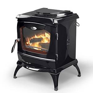 Stanley Ardmore Stove