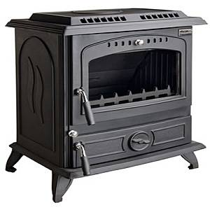 Blacksmith Forge Stove ( Boiler)