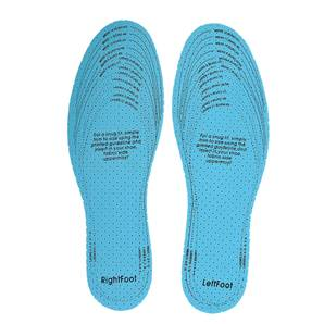 Portwest FC86WHR ACTIFRESH INSOLE