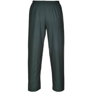 Portwest SEALTEX TROUSERS OLIVE GREEN