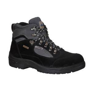 Portwest FW66 STEELITE ALL WEATHER HIKER BOOT