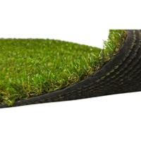 WONDERWALL ARTIFICIAL GRASS 4M X 1M