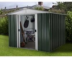 Garden Furniture & Barbeques - Online Hardware Store ...