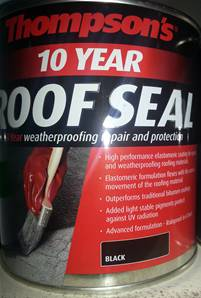 Roofing Products Online Hardware Store Galway Ireland