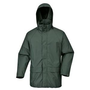 Portwest S350OGR SEALTEX AIR JACKET
