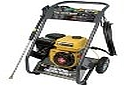 pressure washers - garden center galway