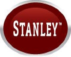 STANLEY BOTTOM GRATE SUPPORT Q00114AXX