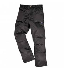 Portwest OHIO TROUSERS NAVY TALL