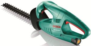 Bosch Cordless Hedge Trimmer AHS 35-15
