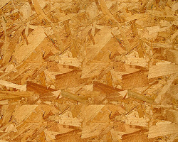 Smartply OSB 2440 X 1220 X 15MM