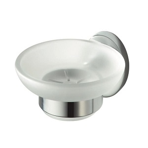 Kosmos Soap Holder
