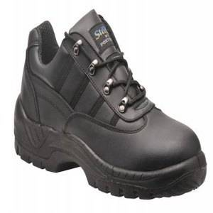 STEELITE THOR BOOT BLACK 37