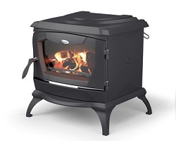 Waterford Stanley Stoves