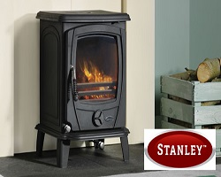 Waterford Stanley Stove Parts