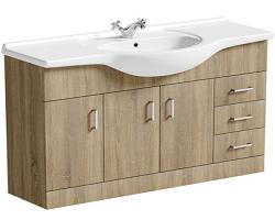 Bathroom Furniture Online Hardware Store Galway Ireland