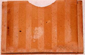 OISIN SHIRE SIDE BRICK [EACH] PPB