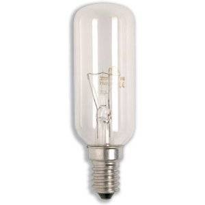 15w SES Oven Lamps T/Blister