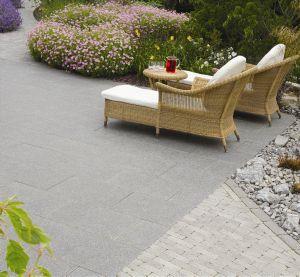 paving garden center galway - Garden Furniture Galway