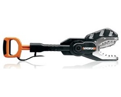 Worx JawSaw Electric Chainsaw 600W