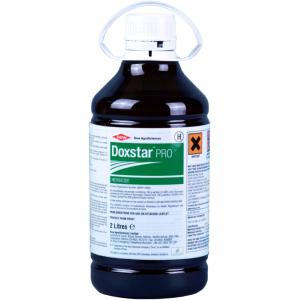 Doxstar Pro (Professional Use Only)