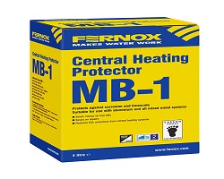 Fernox MB1 Protector