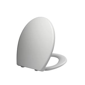 GALAXY SOFT CLOSE DELUXE TOILET SEAT
