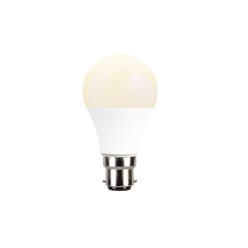 TCP Smart WiFi Classic Bulb - B22