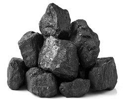Coal & Smokeless Fuels