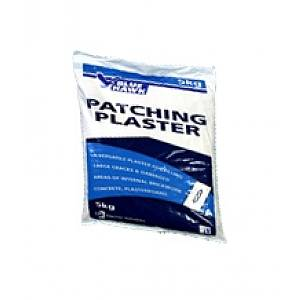 GYPROC PATCHING PLASTER 7.5KG