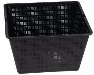 Hozelock Pond Planting Basket - Medium