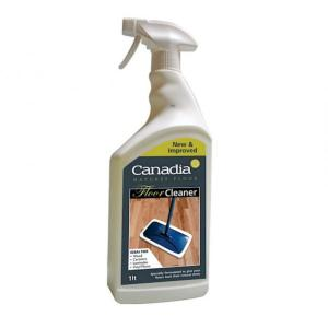 Canadia Floor Cleaner