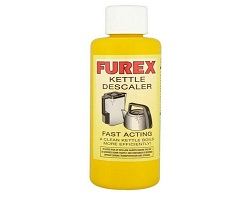 Furex Kettle Descaler 250ML