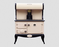 Waterford Stanley Cooker Parts Online Hardware Store