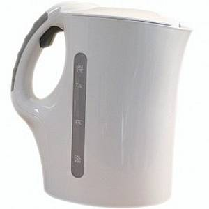 Kenwood Cordless Kettle 3KW 1.6 litre