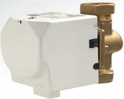"CTC 3/4"" 2 Port Motorised Valve"