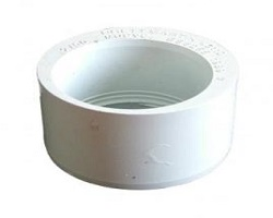 "2"" (50MM) X 11/4"" (32MM) Waste Reducer"