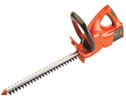 Flymo Easicut Battery Powered 500 Hedge Trimmer