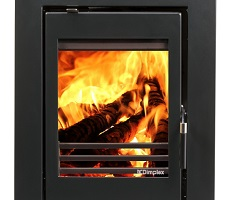 Dimplex Riley Insert Stove 6 5kw