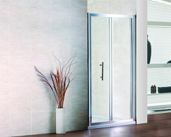 Matrix Aero 1000MM Slider Door