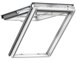 Velux Top Hung Windows