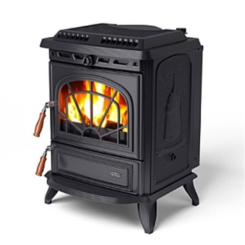 Stoves And Cookers Mcdonogh Direct