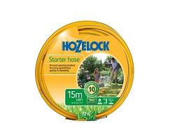 Hozelock Maxi Plus Hose 15M 7215