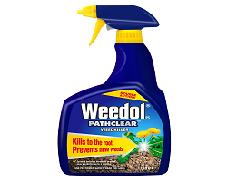 Weedol Pathclear 1L