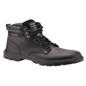 Portwest STEELITE THOR BOOT BLACK