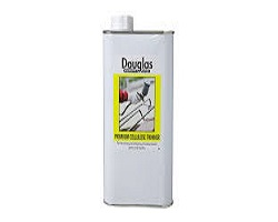 Douglas Premium Cellulose Thinners 1L