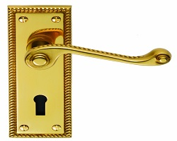 Door Accessories Online Hardware Store Galway Ireland